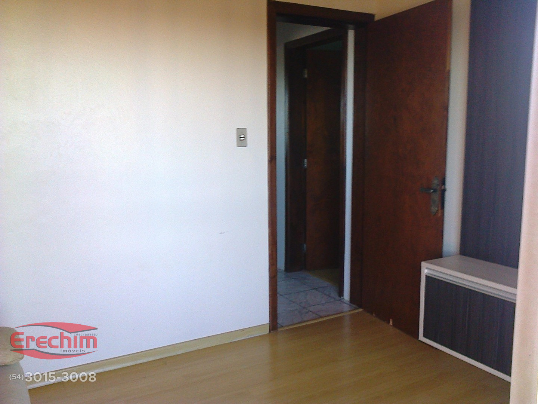 Alugar - Apartamento