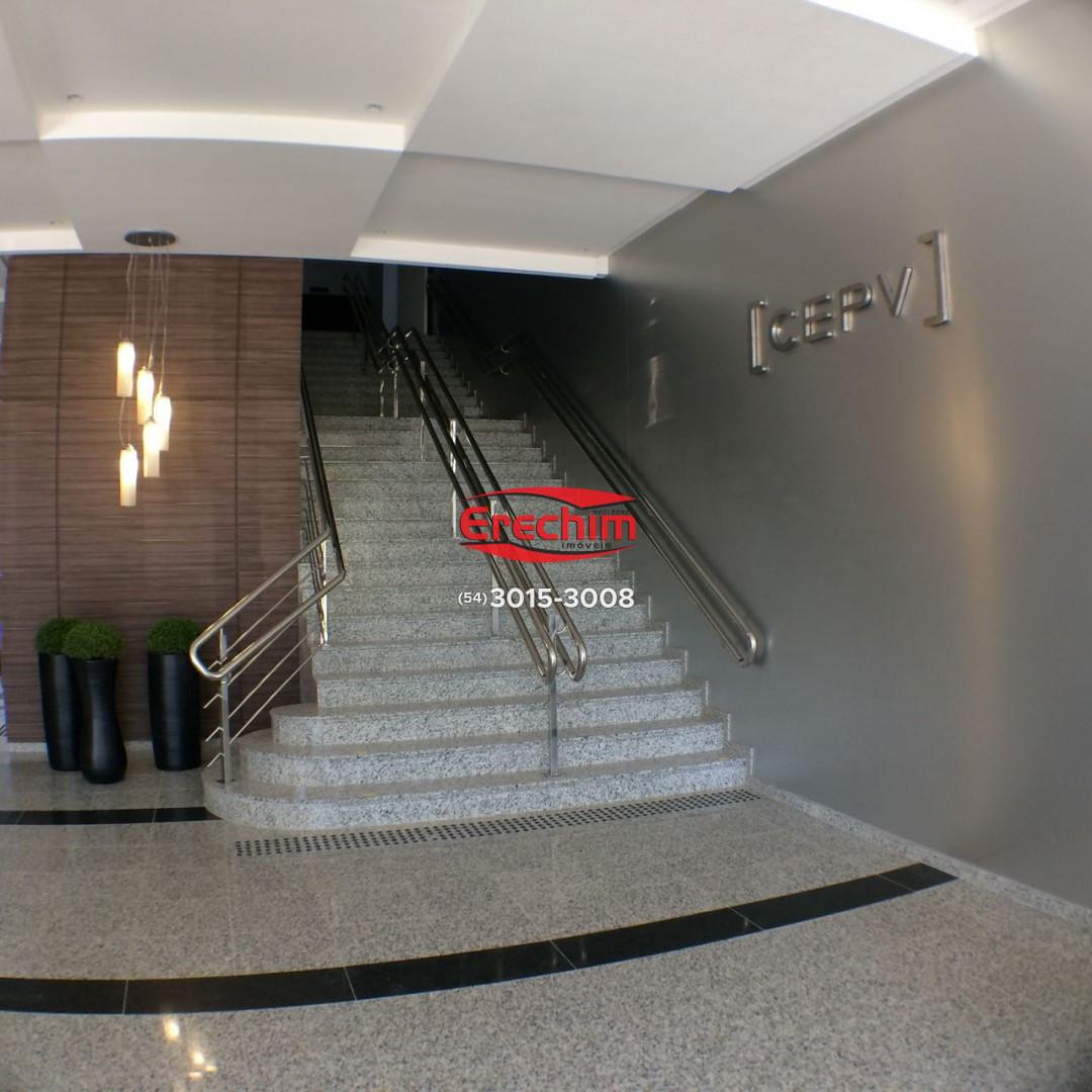 Comprar - Sala comercial