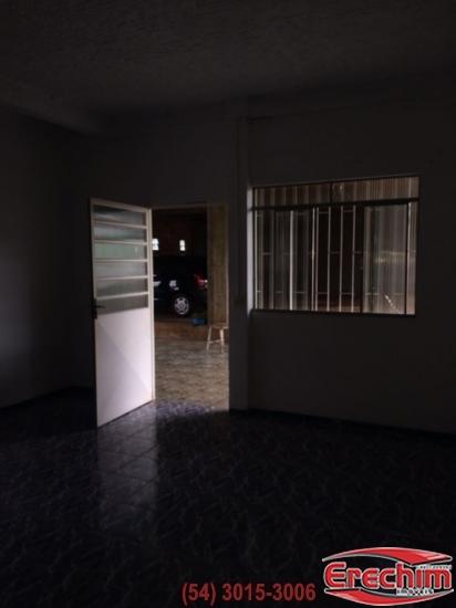 Alugar apartamentos