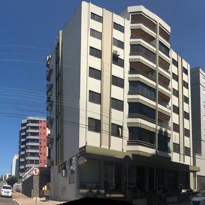 Comprar Apartamento Central Desconto de R$31Mil