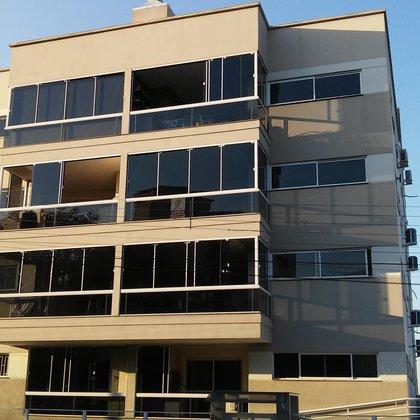 Apartamento com 3 dormitórios Bairro Bela Vista - Erechim