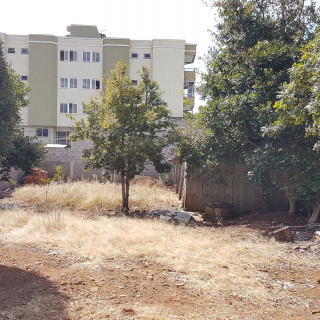 Terreno com 432 m² no bairro koller !!
