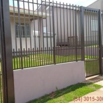 Casa Anzanello