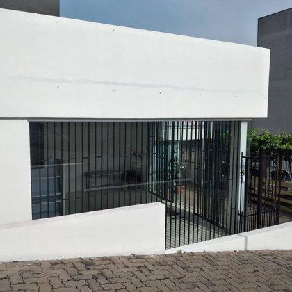 Alugar Sala Comercial 84 m²