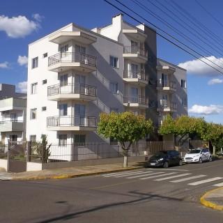 Comprar Apartamento Bairro Bela Vista