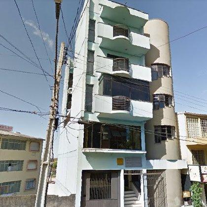 Alugar apartamento mobiliado