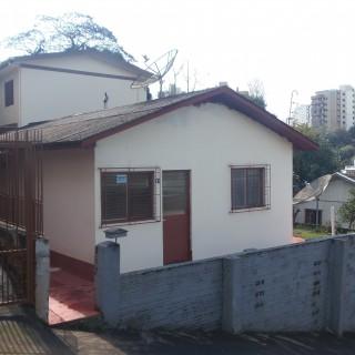 Casa Central De: R$ 200 Mil Por Apenas: R$ 170 mil - Tempo Limitado 7dias