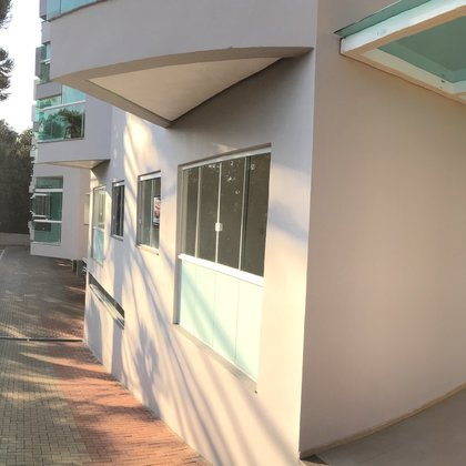 Apartamento Residencial Vale Dourado