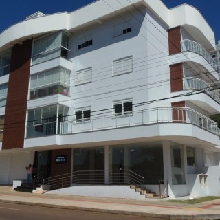 Comprar apartamento novo alto padrão na rua maranhão !!