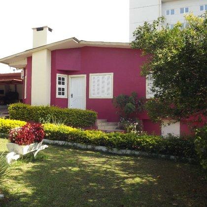 Casa a Venda Centro - Erechim RS