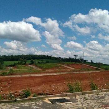 Terreno Esquina - Frinape