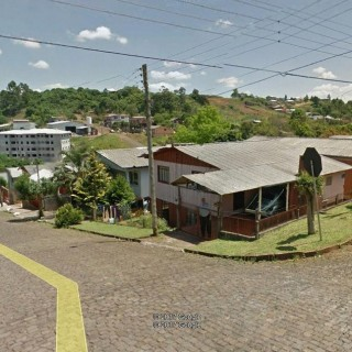 Casa 3 moradias - Bairro São Jose - Erechim