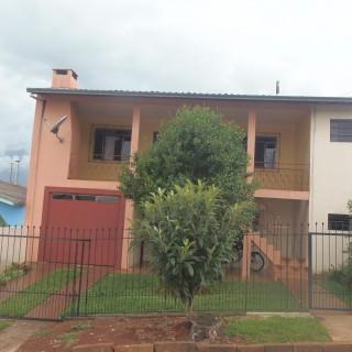Casa Bairro Boa Vista De: R$ 350 Mil Por: R$ 270 Mil
