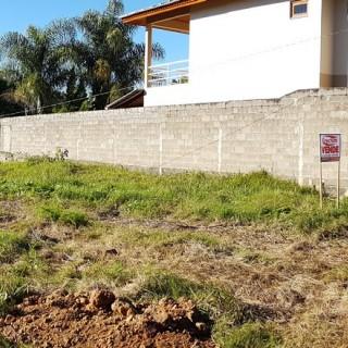 Terreno Residencial grande em Erechim - Verdureiros
