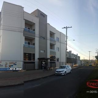 Apartamento no Bairro Copas Verdes - Erechim RS