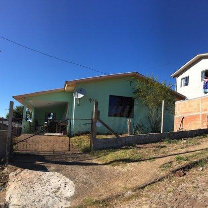 Comprar Casa Jabuticabal