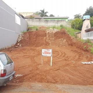 Comprar terreno no bairro Novo Horizonte !!