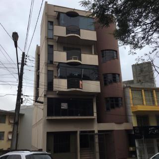Comprar Apartamento Central