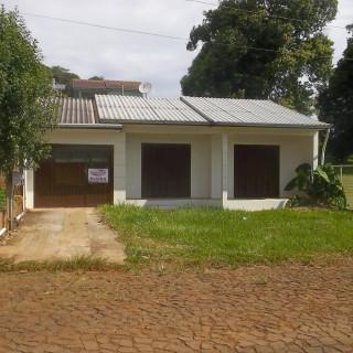 Casa Cotrel