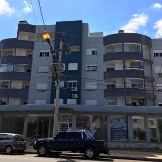 Apartamento  Novo Central  Frente De: R$ 245 Mil Por: R$ 239 Mil