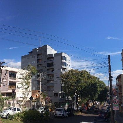 Apartamento Central De: R$ 390 Mil Por: R$ 364 Mil