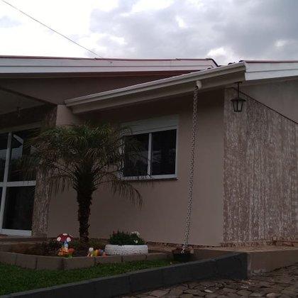 Casa Gaurama