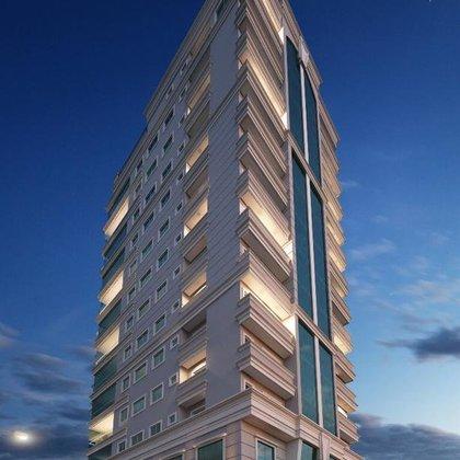Comprar Apartamento Porto Belo Santa Catarina