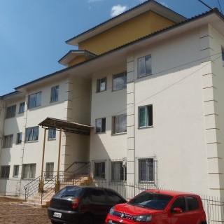 Apartamento De: R$ 140 Mil Por: R$ 110 Mil