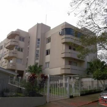 Apartamento rua Goias !