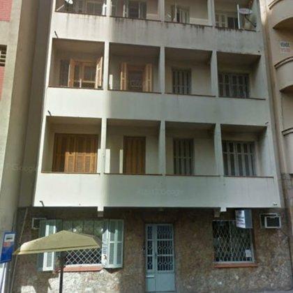 Apartamento em Porto Alegre/RS