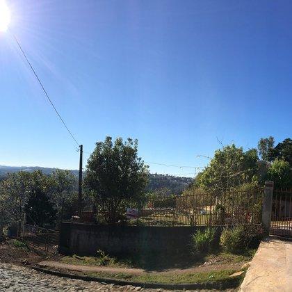 Comprar Casa Bairro Jabuticabal