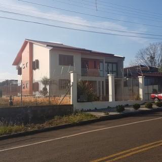 Comprar Casa Bairro Aeroporto Erechim RS