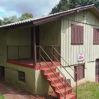 Casa Bairro Aeroporto