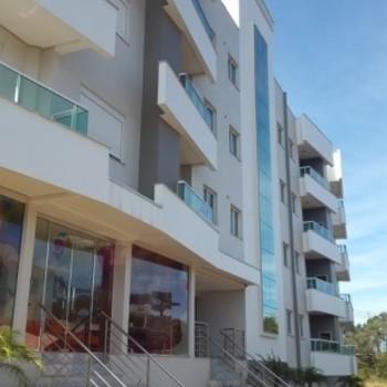 Apartamento Bela Vista 2d