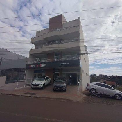 Alugar Sala Comercial Bairro Linho