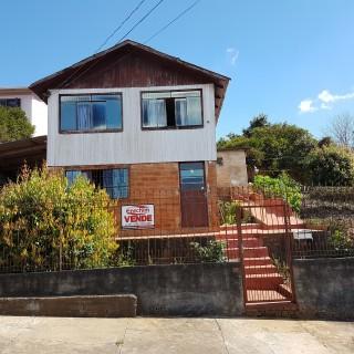 Casa no Rua Jacinto Godoy !!!