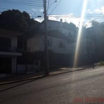 Terreno José Patrocínio