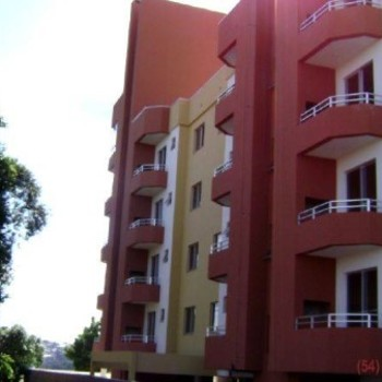 Apartamento Móveis Luis xv