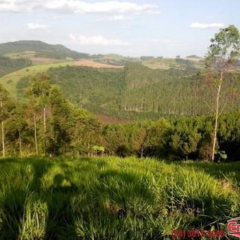 Área Rural em Itatiba do sul