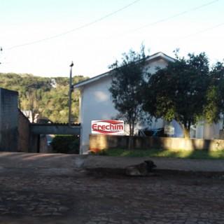 Casa Parte Inferior Bairro Paiol Grande I