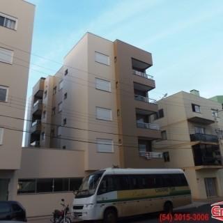 Alugar apartamento semi mobialiado
