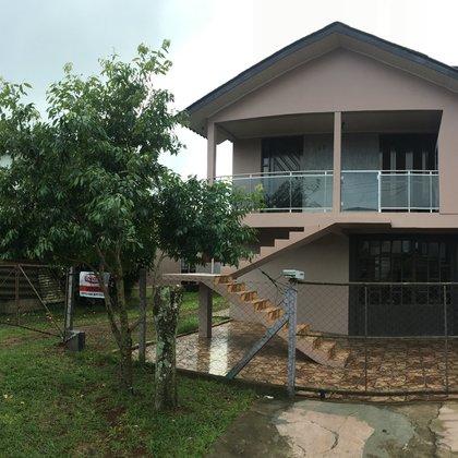 Comprar Casa Bairro Agrícola em Promoção Desconto R$25Mil