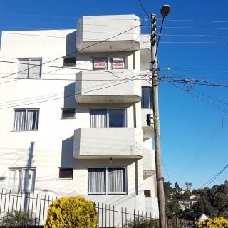 Cobertura bairro Três Vendas !
