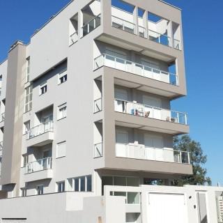 Apartamento de Frente De: R$ 480 Mil Por: R$ 400 Mil