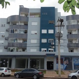 Apartamento Central !!