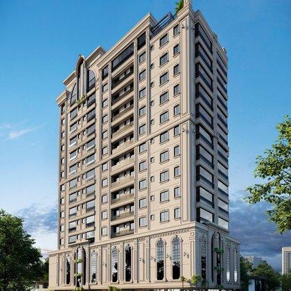Comprar Apartamento em Porto Belo SC