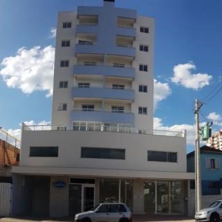 Apartamento URI e SEMINARIO - Em Erechim RS