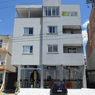 Comprar Apartamento no Bairro três vendas !!