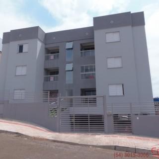 Alugar Apartamento no Bairro Três Vendas