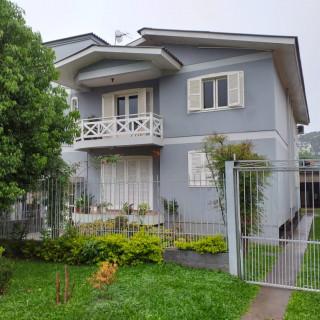 Comprar Casa Apartamento Superior Bairro Espírito Santo